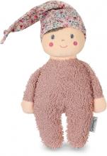 Sterntaler Doll S Ida