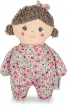 Sterntaler Doll S Amelie