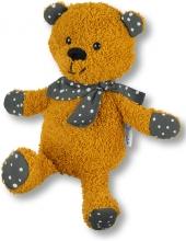 Sterntaler Toy Animal S Baylee yellow
