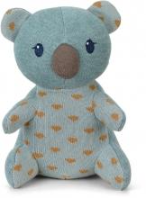 Sterntaler Soft toy Kalla M