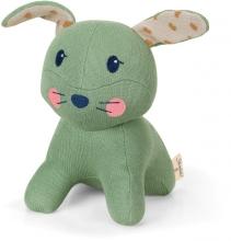 Sterntaler Soft toy Kinni M