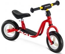 Puky 4064 LR M learners bike medium Puky color