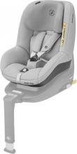 Maxi-Cosi Pearl Smart i-Size Authentic Grey