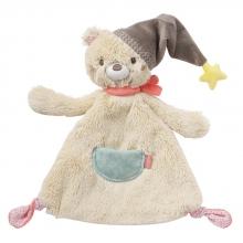 Fehn 060157 Comforter bear large