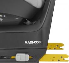 Maxi-Cosi Pearl Smart i-Size Authentic Black