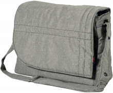 Hartan changing bag City Bag  627 Taupe Star