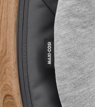 Maxi-Cosi Cassia Swing essential graphite