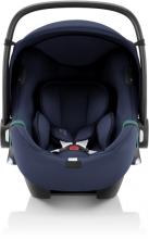 Britax Römer Baby Safe iSense BR Indigo Blue