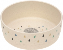 Lässig Bowl PP/Cellulose Little Water Whale