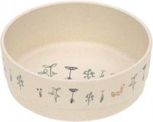 Lässig Bowl PP/Cellulose Garden Explorer