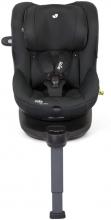 Joie i-Spin 360 E Car seat Coal