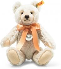 Steiff 006111 Original Teddy 29cm Mohair creme - Sammlerstück