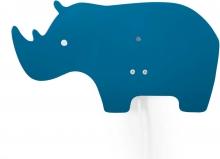 Roommate Lamp Rhino