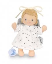 Sterntaler Musical toy S Guardian Angel ecru
