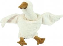 Senger Cuddly toy Goose large