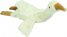 Senger Cuddly toy Goose small