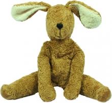 Senger Schlenker cuddly toy Rabbit large beige