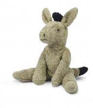 Senger Schlenker cuddly toy Donkey large