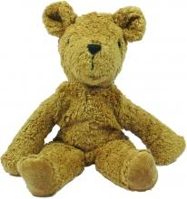 Senger Schlenker cuddly toy Bear small beige