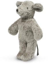 Senger Cuddly toy baby Mouse
