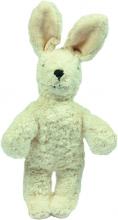 Senger Cuddly toy baby Bunny white