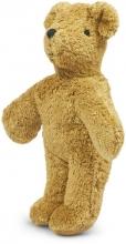 Senger Cuddly toy baby Bear beige