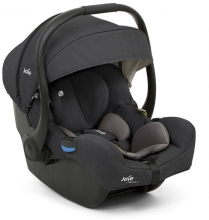 Joie i-Gemm™ 2 Baby carrier shale
