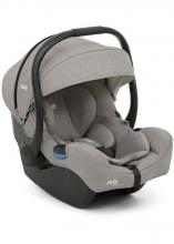 Joie i-Gemm™ 2 Baby carrier pebble