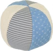 Sterntaler Ball blue