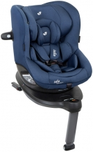 Joie i-Spin 360 R Car seat Deep Sea