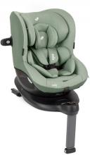Joie i-Spin 360 R Car seat Laurel