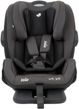 Joie Verso™ child seat group 0+/1/2/3 ember