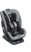 Joie Verso™ child seat group 0+/1/2/3 slate