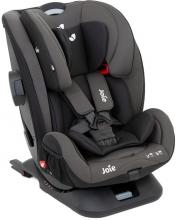 Joie Verso™ child seat group 0+/1/2/3 deep sea