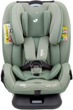 Joie Verso™ child seat group 0+/1/2/3 laurel