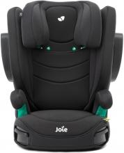 Joie i-Trillo™ LX shale
