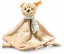 Steiff 242281 Cuddly Cloth Teddy Jimmy 26cm beige
