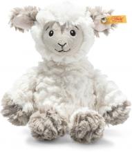 Steiff Lamb Lita 20cm creme