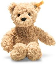 Steiff 242274 Teddy bear Jimmy 20 light brown