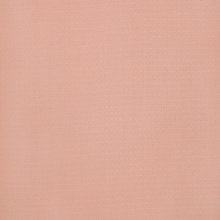 Alvi 403970162 Sleeping nest Special Fabric Ajour Rose