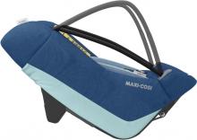 Maxi-Cosi Coral 360 essential blue