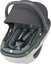 Maxi-Cosi Coral 360 essential grey