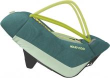 Maxi-Cosi Coral 360 neo green