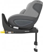Maxi-Cosi Pearl 360 authentic grey