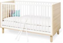 Pinolino Childrens bed Flow 140x70cm