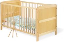 Pinolino Childrens bed Jakob 140x70cm