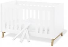 Pinolino Childrens bed Riva 140x70cm