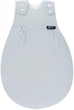 Alvi Baby-Mäxchen® outer bag 56/62 new dots