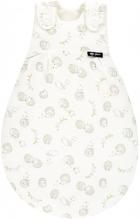 Alvi Baby-Mäxchen® outer bag 56/62 hedgehog
