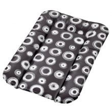 Geuther changing pad Lilly col. 019